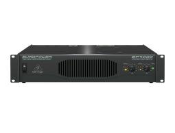 Rent Behringer EP4000 Amp
