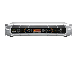 Rent iNuke Amplifier 6000W
